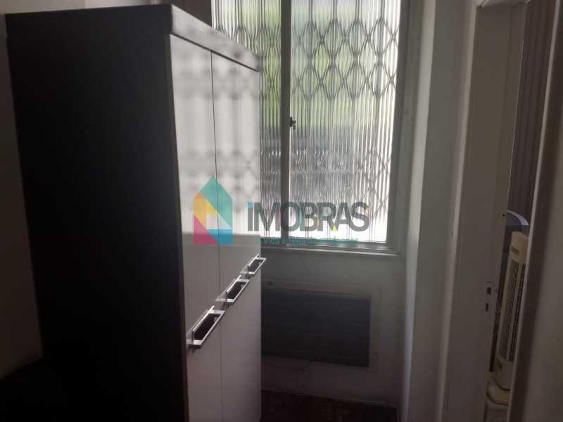 9466fa11-0103-4abc-8845-bc8bca - Apartamento 2 quartos para venda e aluguel Humaitá, IMOBRAS RJ - R$ 650.000 - BOAP20592 - 7