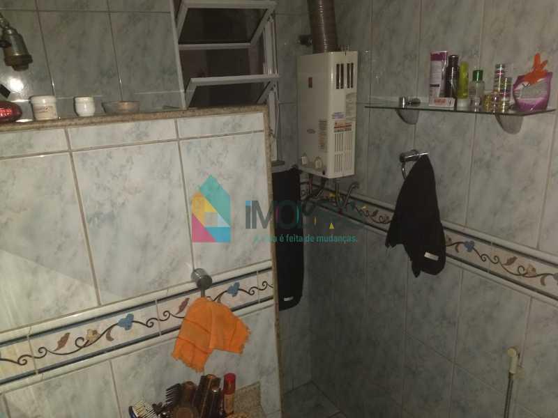 b35dc9b1-b505-4d23-b55d-10b902 - Apartamento 2 quartos para venda e aluguel Humaitá, IMOBRAS RJ - R$ 650.000 - BOAP20592 - 17