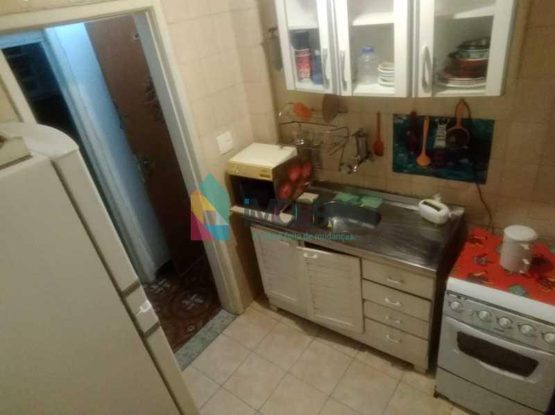 ca71b7fe-9814-4b60-9ebe-5830e4 - Apartamento 2 quartos para venda e aluguel Humaitá, IMOBRAS RJ - R$ 650.000 - BOAP20592 - 12