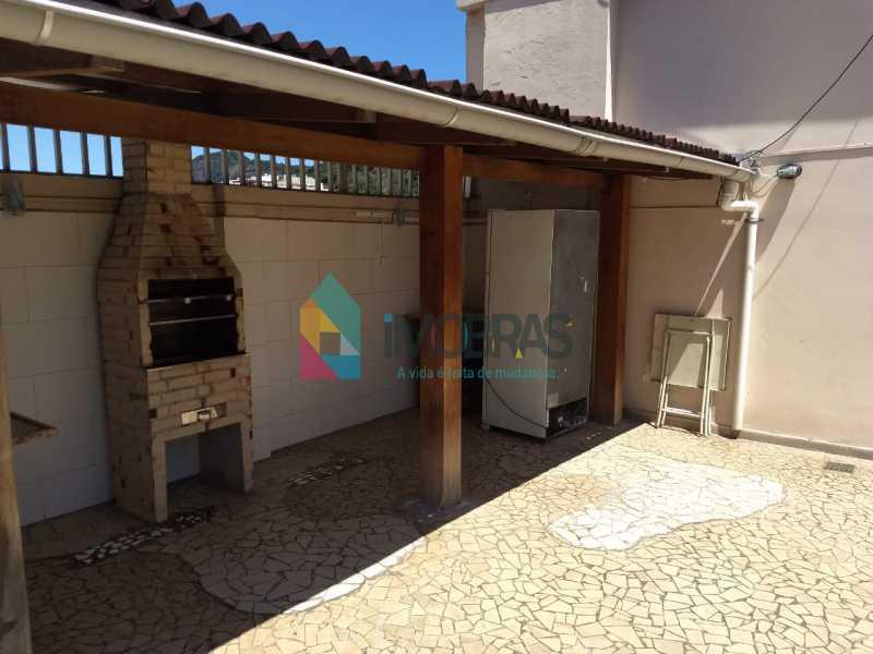 f494f2c4-4707-4bc6-9f4a-06429b - Apartamento 2 quartos para venda e aluguel Humaitá, IMOBRAS RJ - R$ 650.000 - BOAP20592 - 21