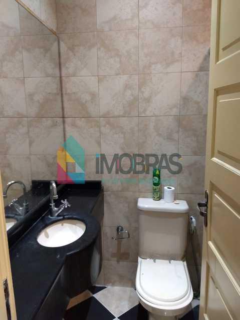 1f60f2ca-5508-466e-804c-02c4fe - Apartamento 3 quartos à venda Centro, IMOBRAS RJ - R$ 400.000 - BOAP30457 - 20