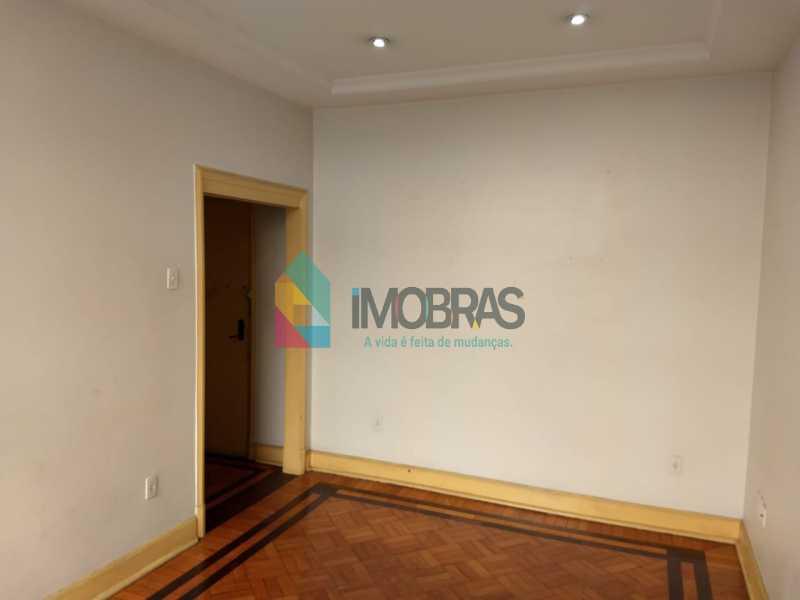 2a3ac9c8-e3ec-4ef5-a7ba-c6eeaf - Apartamento 3 quartos à venda Centro, IMOBRAS RJ - R$ 400.000 - BOAP30457 - 3