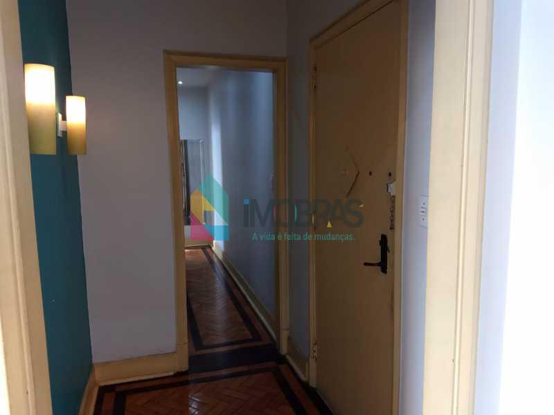 4cd3b0e5-d3bc-4b64-a48d-888e32 - Apartamento 3 quartos à venda Centro, IMOBRAS RJ - R$ 400.000 - BOAP30457 - 11