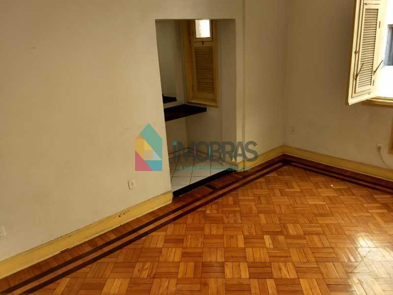 6b223c29-5c54-4a6e-9a06-d1f733 - Apartamento 3 quartos à venda Centro, IMOBRAS RJ - R$ 400.000 - BOAP30457 - 1