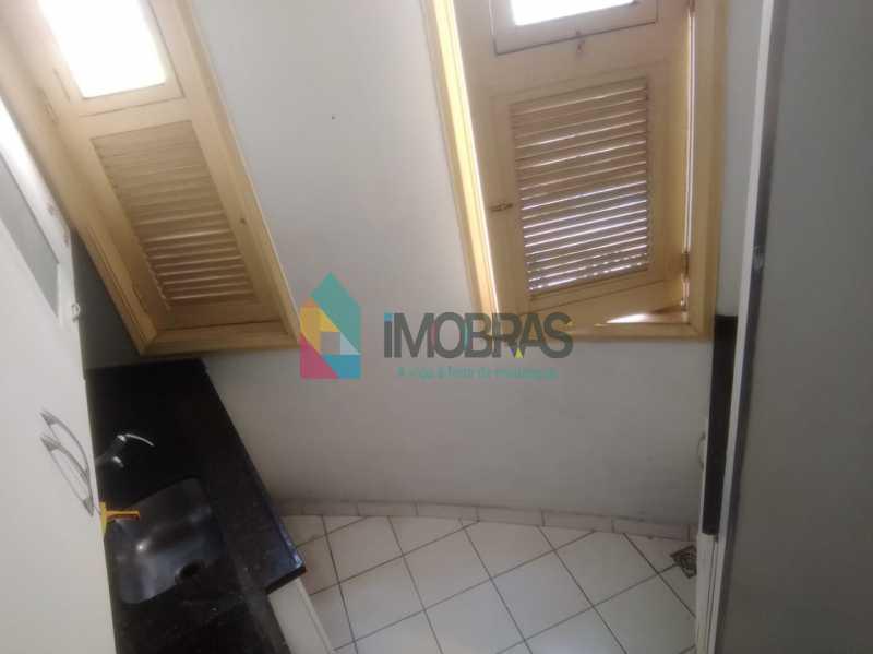 69b1b36a-946e-4e31-a58d-3a77e7 - Apartamento 3 quartos à venda Centro, IMOBRAS RJ - R$ 400.000 - BOAP30457 - 7