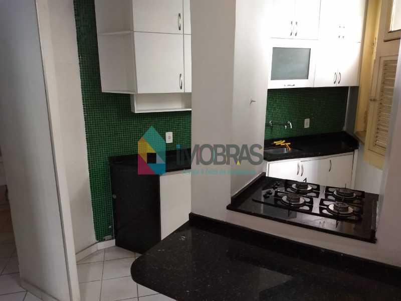 72ff1869-879e-4d5e-8996-3f5a3a - Apartamento 3 quartos à venda Centro, IMOBRAS RJ - R$ 400.000 - BOAP30457 - 5
