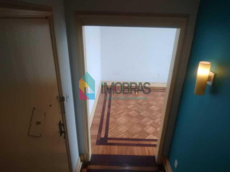 98fb09c7-0648-4d8f-8fe6-9fa54b - Apartamento 3 quartos à venda Centro, IMOBRAS RJ - R$ 400.000 - BOAP30457 - 12