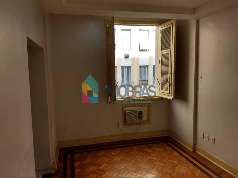 570d723e-9ca4-429d-bfd4-d900e3 - Apartamento 3 quartos à venda Centro, IMOBRAS RJ - R$ 400.000 - BOAP30457 - 4