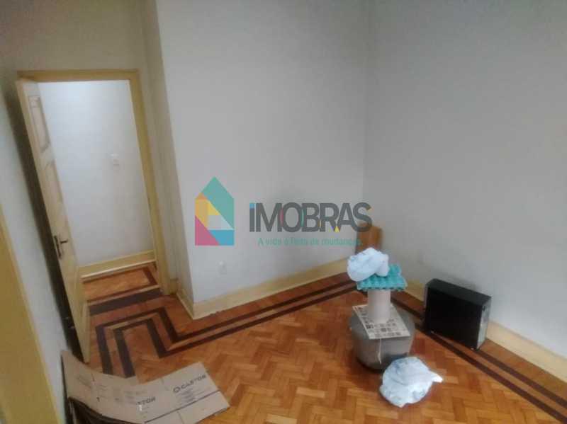 769d9d4a-e53c-4ac0-8a44-1679d8 - Apartamento 3 quartos à venda Centro, IMOBRAS RJ - R$ 400.000 - BOAP30457 - 14