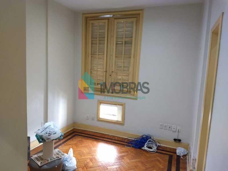 4886981f-7461-4c07-b98b-b98ecd - Apartamento 3 quartos à venda Centro, IMOBRAS RJ - R$ 400.000 - BOAP30457 - 15