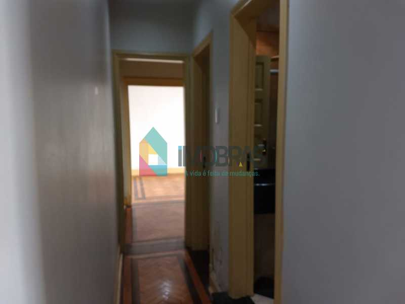 27296257-927f-484f-98a1-fbd947 - Apartamento 3 quartos à venda Centro, IMOBRAS RJ - R$ 400.000 - BOAP30457 - 13