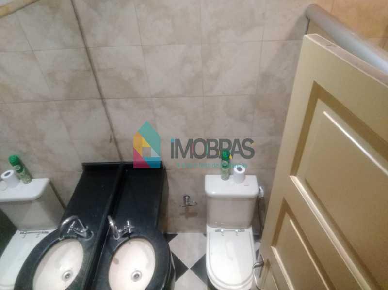 a207cc87-2ce3-419d-9839-acdc73 - Apartamento 3 quartos à venda Centro, IMOBRAS RJ - R$ 400.000 - BOAP30457 - 22