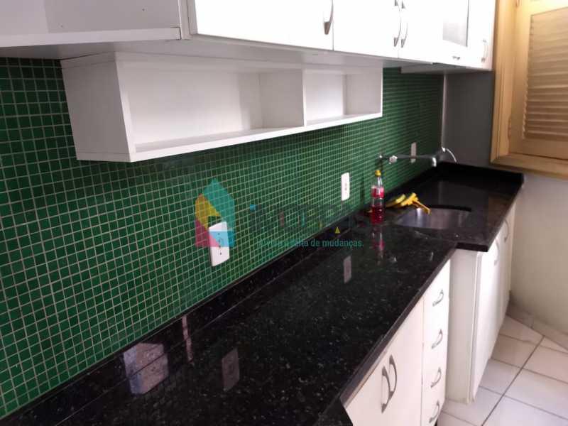 c9ef31ae-0bc9-4fa3-845e-642245 - Apartamento 3 quartos à venda Centro, IMOBRAS RJ - R$ 400.000 - BOAP30457 - 6
