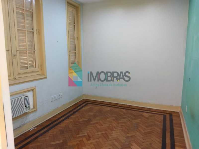 cc67f886-1f75-4545-abad-3eb56b - Apartamento 3 quartos à venda Centro, IMOBRAS RJ - R$ 400.000 - BOAP30457 - 16