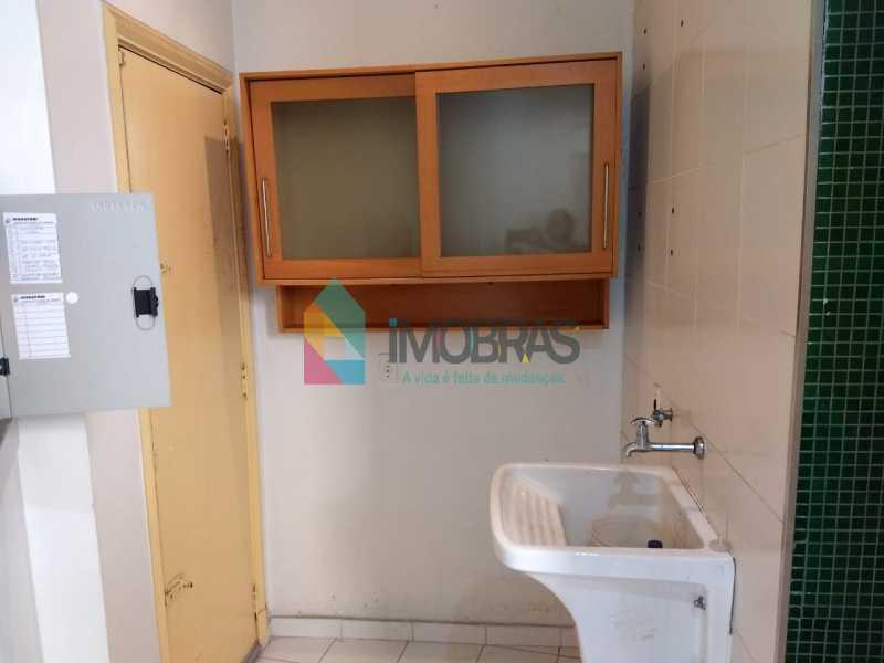 dbe68045-f2cc-418f-a805-fac40b - Apartamento 3 quartos à venda Centro, IMOBRAS RJ - R$ 400.000 - BOAP30457 - 10