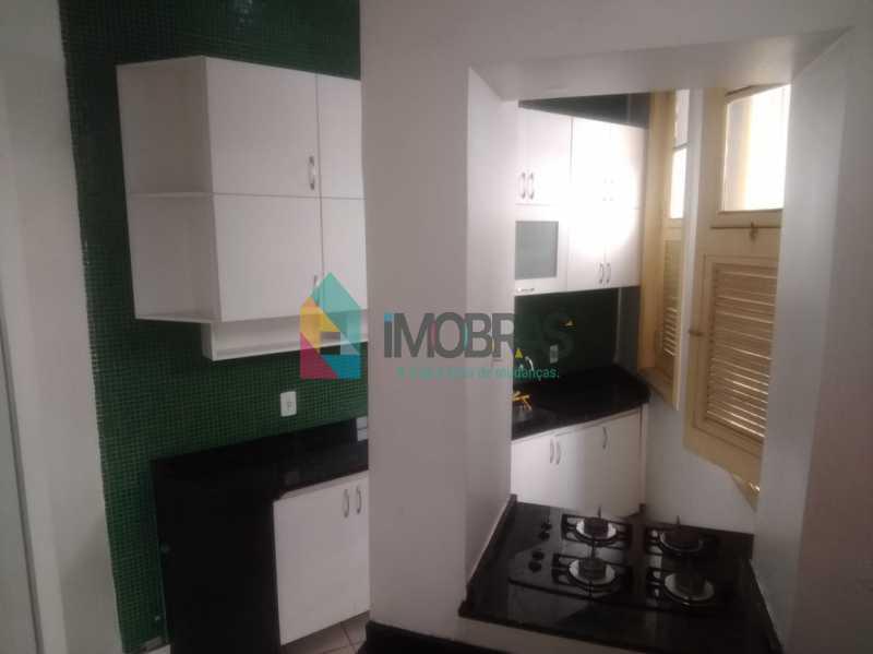 e00d35ea-36d5-407e-999d-1df35b - Apartamento 3 quartos à venda Centro, IMOBRAS RJ - R$ 400.000 - BOAP30457 - 8