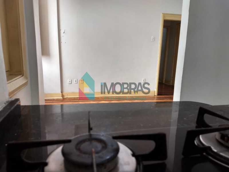 e5aa2a8f-072f-4daa-811a-4a0e48 - Apartamento 3 quartos à venda Centro, IMOBRAS RJ - R$ 400.000 - BOAP30457 - 9