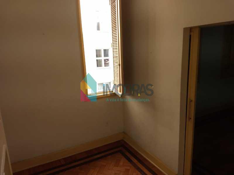 ec5fcd83-e3f3-42a2-a015-f3bb11 - Apartamento 3 quartos à venda Centro, IMOBRAS RJ - R$ 400.000 - BOAP30457 - 18