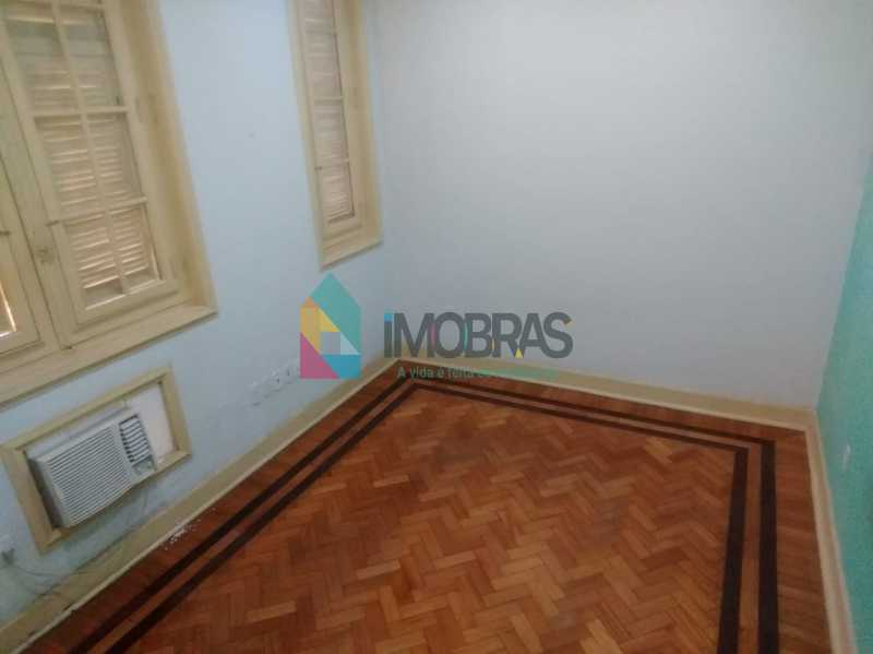 f6d87a69-f62f-47c0-9f1d-42a99d - Apartamento 3 quartos à venda Centro, IMOBRAS RJ - R$ 400.000 - BOAP30457 - 17
