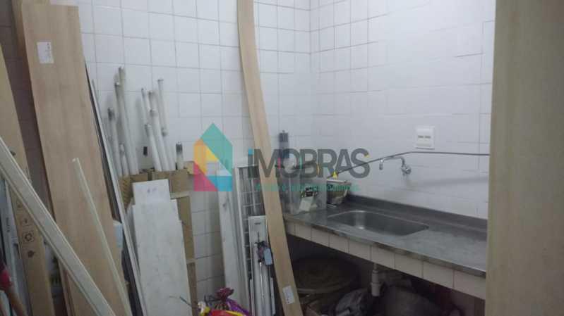33eb25e6-32de-49be-80e9-bfa178 - Sala Comercial 500m² à venda Centro, IMOBRAS RJ - R$ 1.600.000 - BOSL00069 - 8