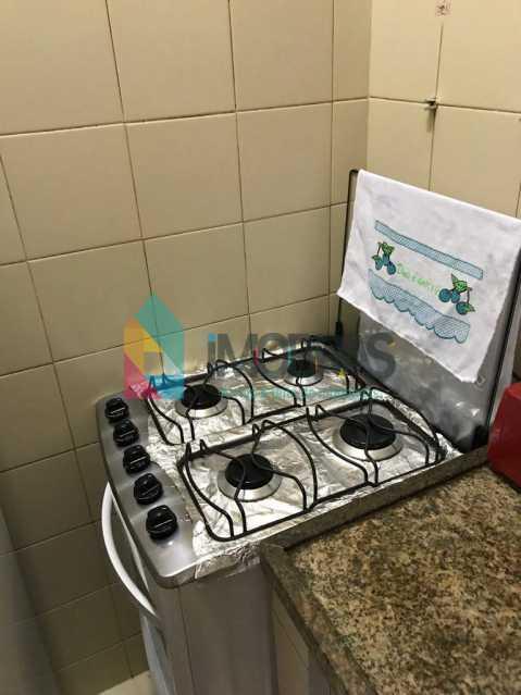 IMG-20190123-WA0211 - CONJUGADO EM COPACABANA DIVIDIDO COLADO AO METRO!! - BOKI00103 - 28