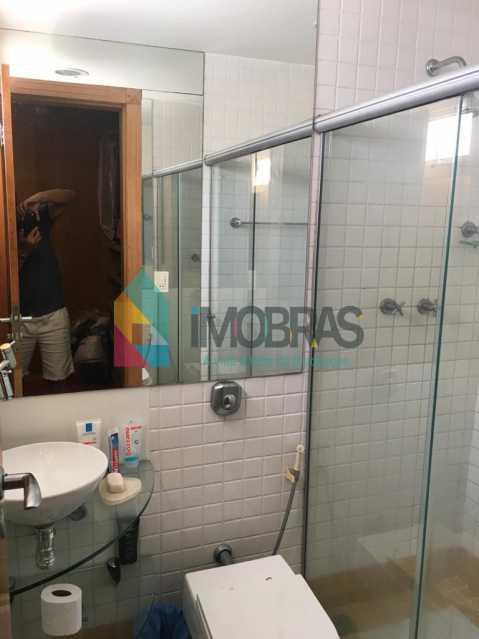 013b. - Casa À Venda - Barra da Tijuca - Rio de Janeiro - RJ - CPCA60005 - 15