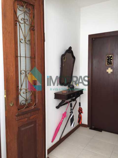 4f5c8507-5552-463a-b465-bec53b - Apartamento Flamengo, IMOBRAS RJ,Rio de Janeiro, RJ À Venda, 3 Quartos, 276m² - BOAP30459 - 5