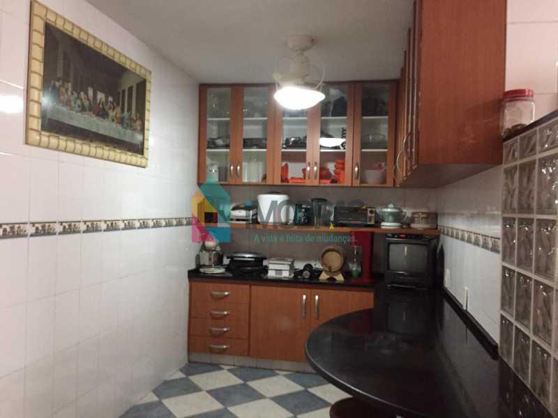 5b2bc95f-0b15-4dea-8d79-727fb2 - Apartamento Flamengo, IMOBRAS RJ,Rio de Janeiro, RJ À Venda, 3 Quartos, 276m² - BOAP30459 - 6
