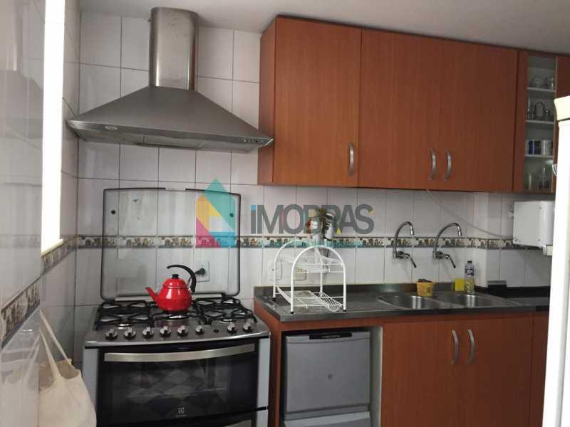 5f6ce10e-d5a9-4348-a40e-f27f01 - Apartamento Flamengo, IMOBRAS RJ,Rio de Janeiro, RJ À Venda, 3 Quartos, 276m² - BOAP30459 - 7