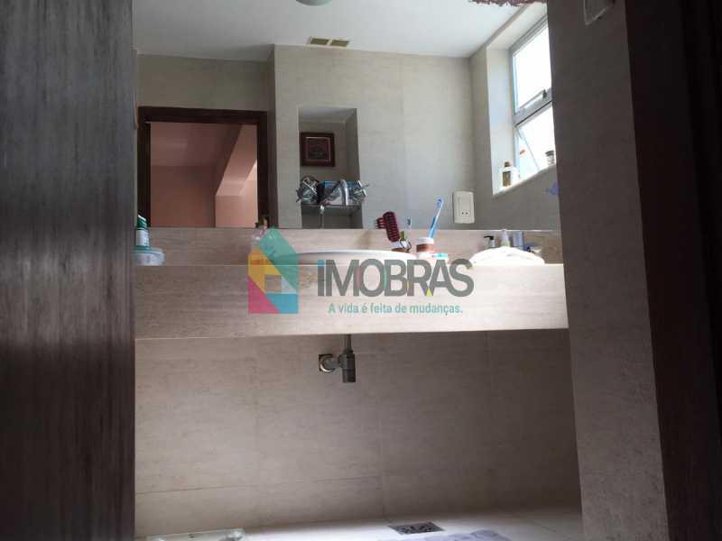 7c618237-da46-4b50-9b82-3add0f - Apartamento Flamengo, IMOBRAS RJ,Rio de Janeiro, RJ À Venda, 3 Quartos, 276m² - BOAP30459 - 8