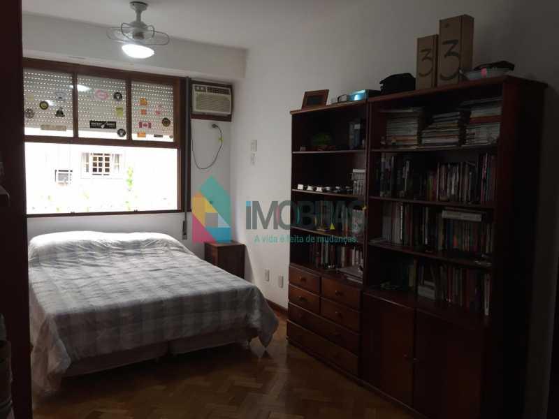 12cd2567-c142-42e6-ad2a-26611b - Apartamento Flamengo, IMOBRAS RJ,Rio de Janeiro, RJ À Venda, 3 Quartos, 276m² - BOAP30459 - 9
