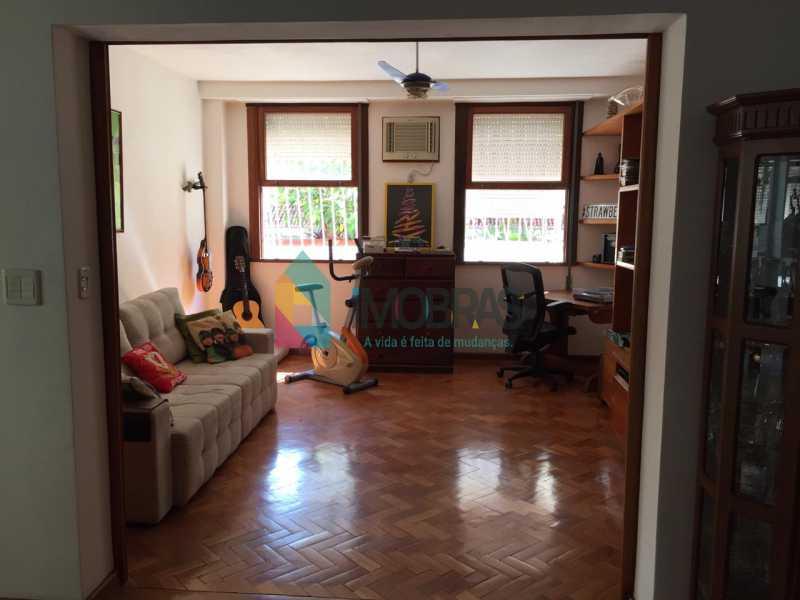 83d9c5a3-c3d9-42d5-b296-f29867 - Apartamento Flamengo, IMOBRAS RJ,Rio de Janeiro, RJ À Venda, 3 Quartos, 276m² - BOAP30459 - 3