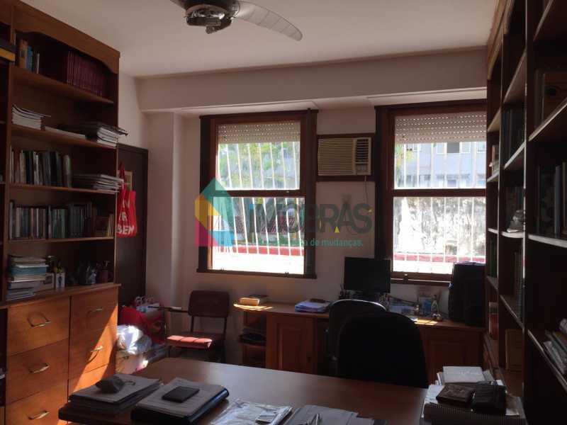 569afb7c-481e-4a24-8d7c-a0e8e7 - Apartamento Flamengo, IMOBRAS RJ,Rio de Janeiro, RJ À Venda, 3 Quartos, 276m² - BOAP30459 - 4