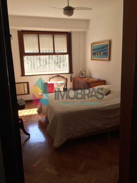 590eedbf-6889-4ad9-95d1-160583 - Apartamento Flamengo, IMOBRAS RJ,Rio de Janeiro, RJ À Venda, 3 Quartos, 276m² - BOAP30459 - 11