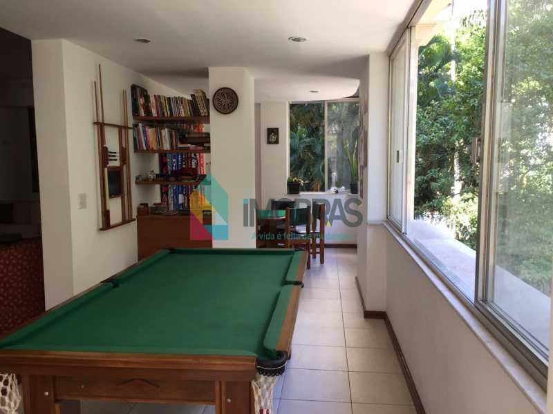 95819f93-6aa9-4d0c-babe-9cc9e5 - Apartamento Flamengo, IMOBRAS RJ,Rio de Janeiro, RJ À Venda, 3 Quartos, 276m² - BOAP30459 - 14