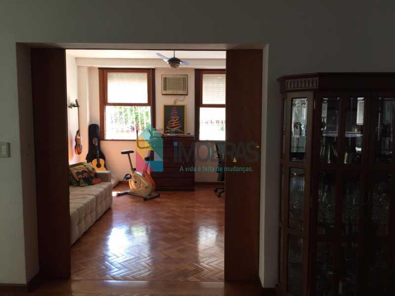 89771569-8cf5-4c32-9a91-05e394 - Apartamento Flamengo, IMOBRAS RJ,Rio de Janeiro, RJ À Venda, 3 Quartos, 276m² - BOAP30459 - 15