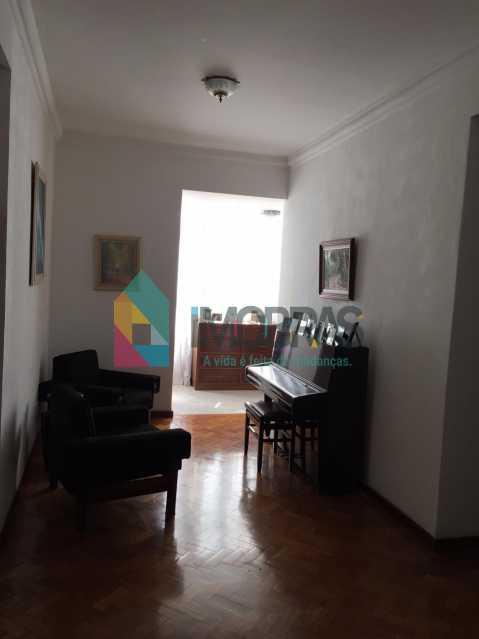 a45a8674-f793-48d5-8ec0-dd98cb - Apartamento Flamengo, IMOBRAS RJ,Rio de Janeiro, RJ À Venda, 3 Quartos, 276m² - BOAP30459 - 16