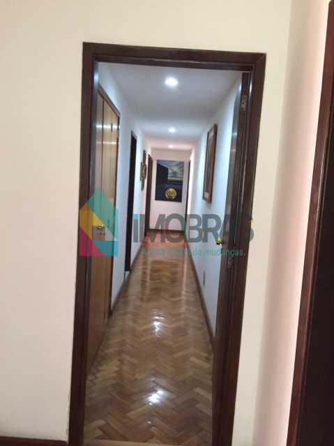 b6bab912-ffa9-4035-a5b0-380e6a - Apartamento Flamengo, IMOBRAS RJ,Rio de Janeiro, RJ À Venda, 3 Quartos, 276m² - BOAP30459 - 19