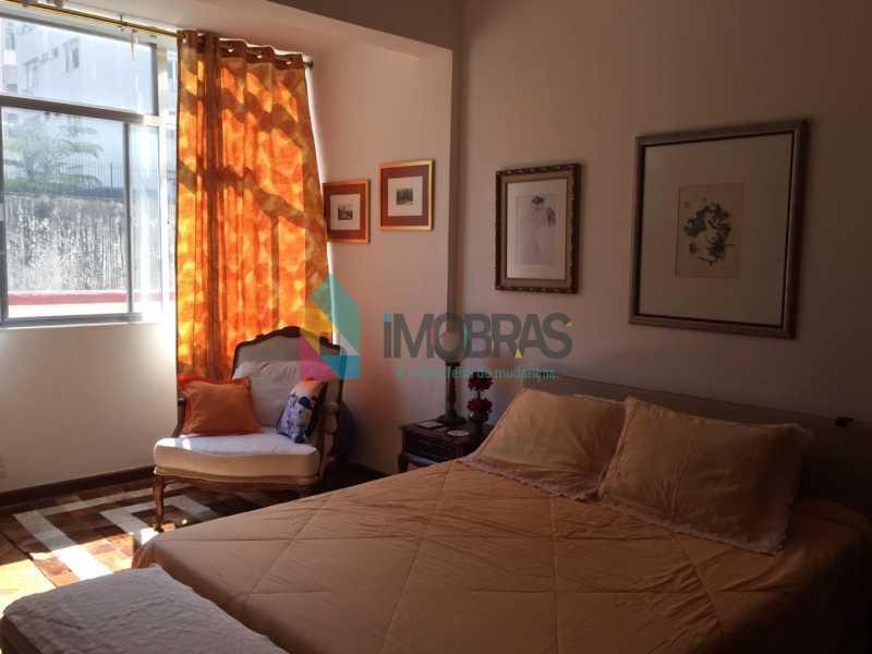 c58e0da2-b93d-4dc8-9ecd-54249c - Apartamento Flamengo, IMOBRAS RJ,Rio de Janeiro, RJ À Venda, 3 Quartos, 276m² - BOAP30459 - 20