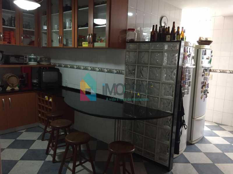 d02ac24d-f593-43c9-b978-538eae - Apartamento Flamengo, IMOBRAS RJ,Rio de Janeiro, RJ À Venda, 3 Quartos, 276m² - BOAP30459 - 21