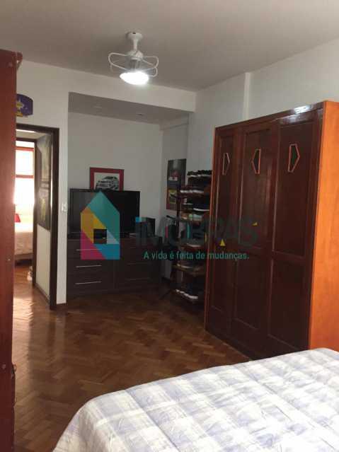 d6beeaa4-a2da-495f-8540-2a566e - Apartamento Flamengo, IMOBRAS RJ,Rio de Janeiro, RJ À Venda, 3 Quartos, 276m² - BOAP30459 - 22