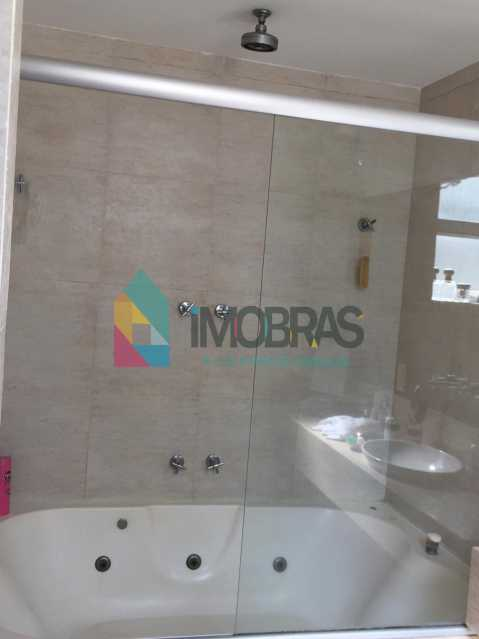ddaa95bc-7eea-40bd-bad9-8a50b4 - Apartamento Flamengo, IMOBRAS RJ,Rio de Janeiro, RJ À Venda, 3 Quartos, 276m² - BOAP30459 - 23