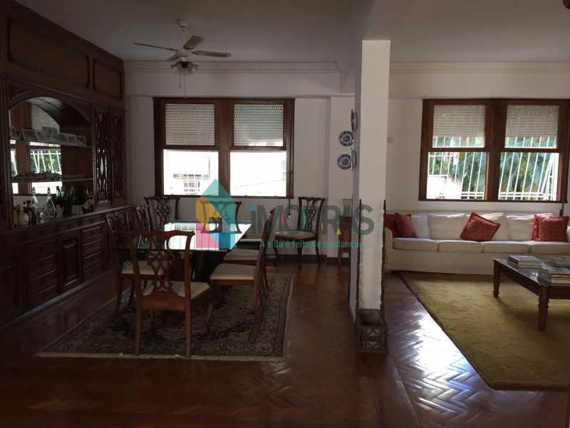 ddc9c468-07cb-4347-ae95-c04f61 - Apartamento Flamengo, IMOBRAS RJ,Rio de Janeiro, RJ À Venda, 3 Quartos, 276m² - BOAP30459 - 24