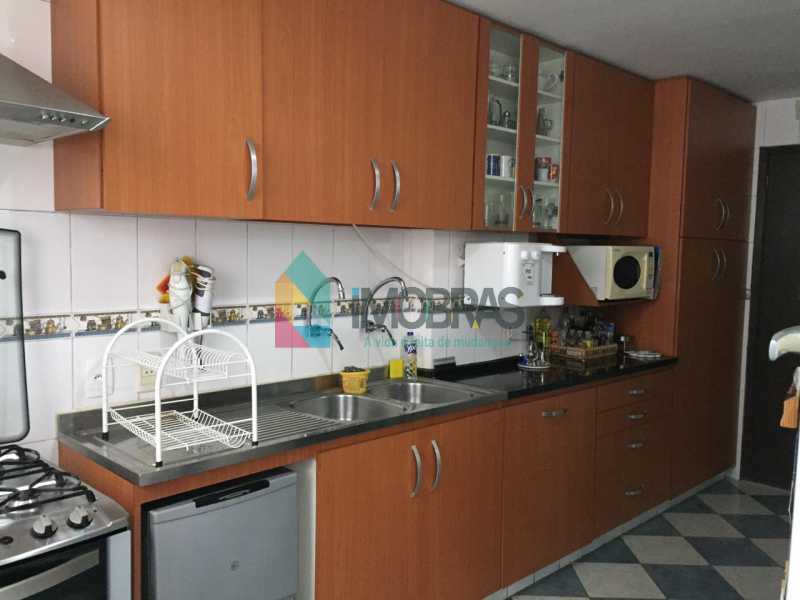 e1eceeb5-e51e-4250-ad90-966384 - Apartamento Flamengo, IMOBRAS RJ,Rio de Janeiro, RJ À Venda, 3 Quartos, 276m² - BOAP30459 - 25