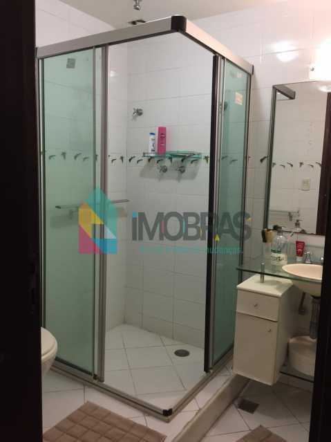 e45945b5-7af3-4885-9fde-92444c - Apartamento Flamengo, IMOBRAS RJ,Rio de Janeiro, RJ À Venda, 3 Quartos, 276m² - BOAP30459 - 27