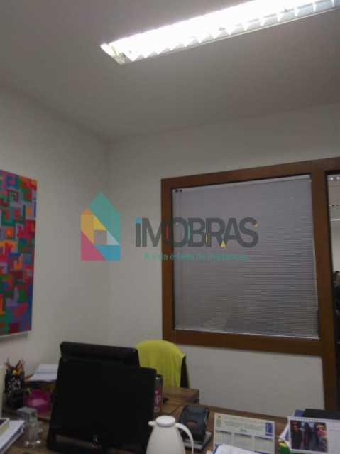 IMG-20190117-WA0036 - PREDIO COMERCIAL DE 7 ANDARES NO RIO DE JANEIRO - BOPR00008 - 14
