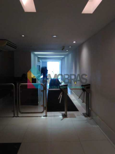IMG-20190117-WA0054 - PREDIO COMERCIAL DE 7 ANDARES NO RIO DE JANEIRO - BOPR00008 - 16