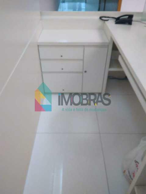 IMG-20190117-WA0029 - PREDIO COMERCIAL DE 7 ANDARES NO RIO DE JANEIRO - BOPR00008 - 28