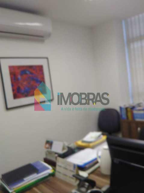 IMG-20190117-WA0035 - PREDIO COMERCIAL DE 7 ANDARES NO RIO DE JANEIRO - BOPR00008 - 29