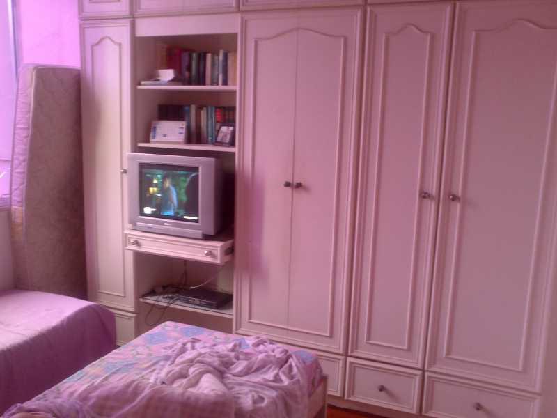 275 - Apartamento À VENDA, Copacabana, Rio de Janeiro, RJ - AP2 - 6